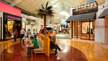 Travel Visit Amp Shop At Sawgrass Mills 174 A Shopping Mall